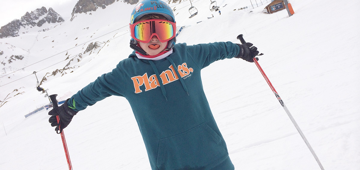 bradley fry planks clothing, butta chill factore