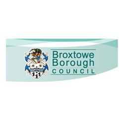 broxtowe-council