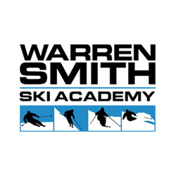 warren smith academy