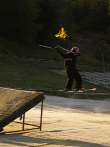 brad swadlincote jump