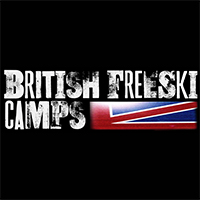 bradley fry british freeski camps 2014