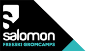 grom-camps