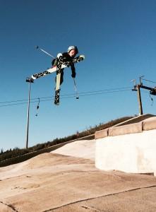 halifax-bradley-fry-skier