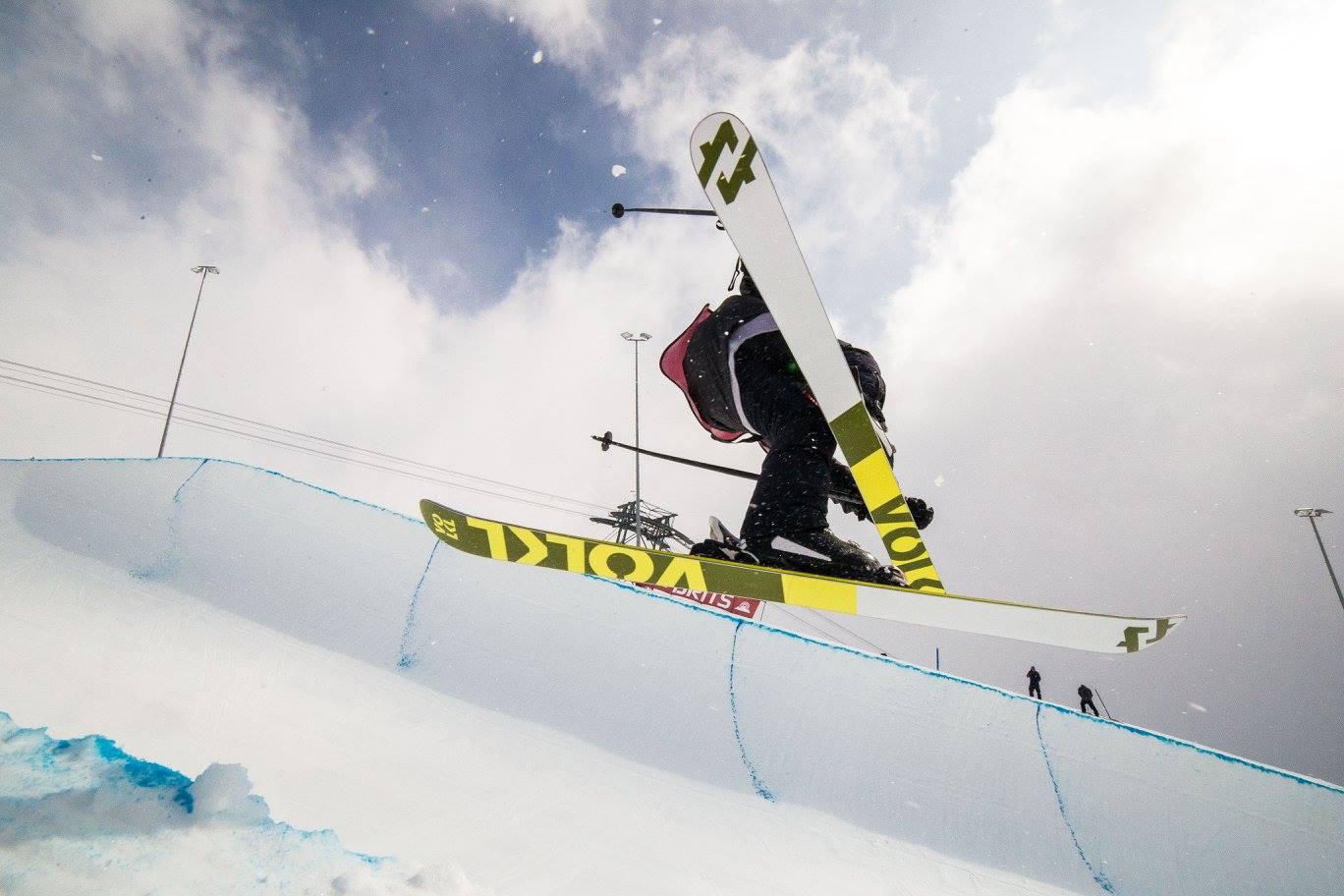 bradley fry laax 2017 brits championships