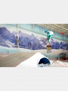 bradley-fry-ski-slopestyle