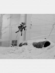 bradley fry skier slopestyle