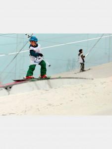 bradley fry slopestyle 2014