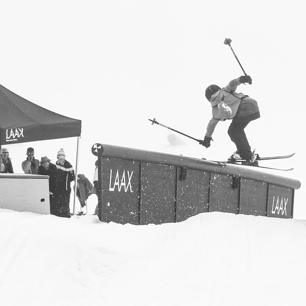 bradley-fry-laax-slopestyle